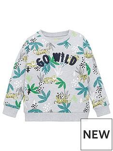 mini-v-by-very-boys-go-wild-sweatshirt-multinbsp