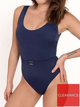 dorina-santana-tummy-control-swimsuit