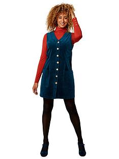 joe-browns-cracking-cord-tunic-teal