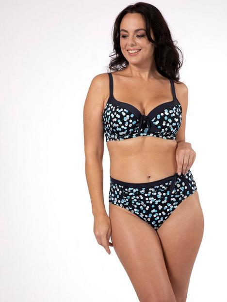dorina-curves-alhandra-tummy-control-hipster-classic-bikini-briefnbsp--ink
