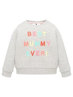 mini-v-by-very-girls-mummy-sweat-top-grey