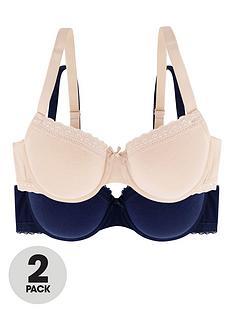 dorina-eco-lila-curve-2-packnbsplight-padded-demi-bra-beigeink