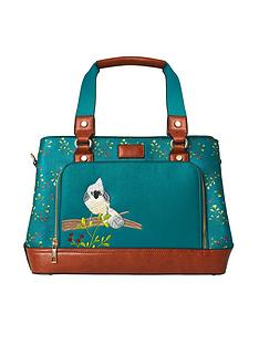 joe-browns-joe-browns-winter-songbird-embroidered-bag