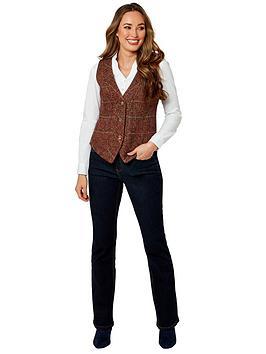 joe-browns-autumn-leaves-waistcoat-multi