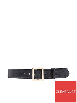 dune-london-niche-belt-black