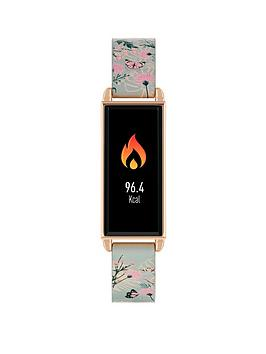 reflex-active-reflex-active-series-2-smart-watch-with-colour-touch-screen-and-blue-butterfly-print-strap