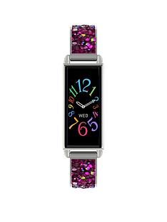 reflex-active-reflex-active-series-2-smart-watch-with-colour-touch-screen-and-pink-crystal-rocks-strap