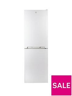 hoover-k5w6182hvnn-total-no-frost-fridge-freezer-white