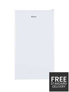 candy-chtl-482wkn-undercounter-fridge-white