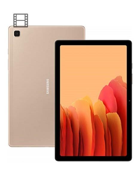 samsung-galaxynbsptab-a7-32gb-gold-104-inch-tablet-wifi