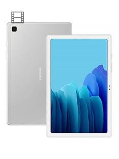 samsung-galaxynbsptab-a7-32gb-silver-104-inch-tablet-wifi