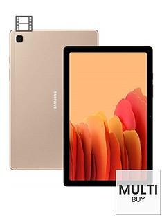 samsung-galaxynbsptab-a7-32gb-gold-104-inch-tablet-4g