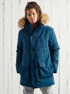 superdry-everest-parka-coat-blue