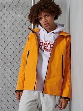 superdry-hydrotech-waterproof-jacket-gold