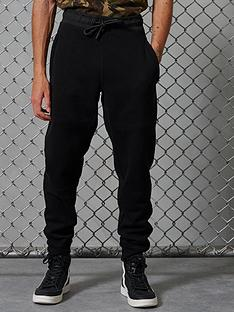 superdry-collective-block-edit-joggers-black