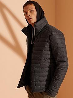 superdry-fuji-padded-jacket-charcoal