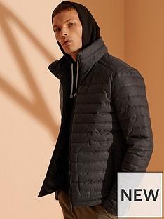 superdry-fuji-padded-jacket