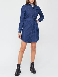 v-by-very-long-sleeve-denim-shirt-dress-with-organic-cotton-dark-wash
