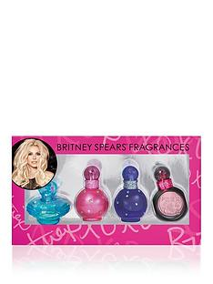 britney-spears-4x-30ml-eau-de-parfum-gift-set