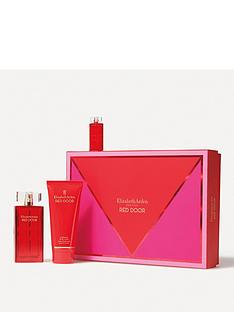 elizabeth-arden-red-door-50ml-eau-de-toilette-100ml-body-lotion-5ml-eau-de-toilette-3-piece-gift-set