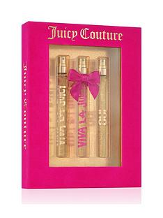 juicy-couture-viva-la-juicy-3x-10ml-eau-de-parfum-gift-set