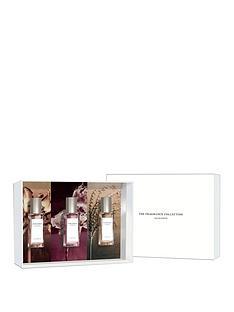 allsaints-3x-15ml-eau-de-parfum-discovery-gift-set