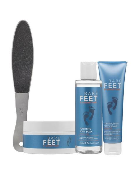 bare-feet-ultimate-foot-collection-for-happy-feet