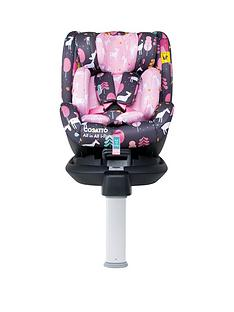 cosatto-all-in-all-i-rotate-group-0-123-car-seat-unicorn-land