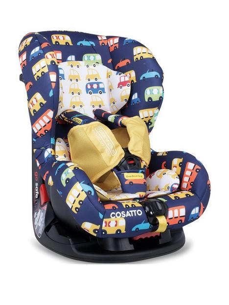 cosatto-moova-group-1-car-seat-days-out