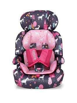 cosatto-zoomi-group-123-car-seat-unicorn-land