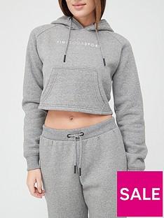 pink-soda-ruby-crop-hoodie-greysilver