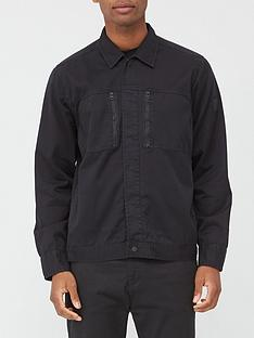 boss-lowy-overshirt-blacknbsp