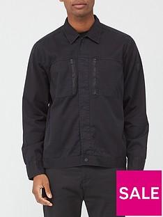boss-lowy-overshirt-blacknbsp