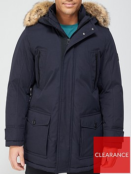 boss-ocoolio-parka-jacket-black