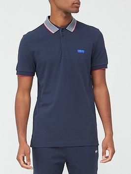 boss-paddy-1-contrast-collar-polo-shirt-navynbsp