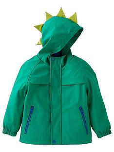 mini-v-by-very-boys-dino-lined-pu-rain-jacket-green