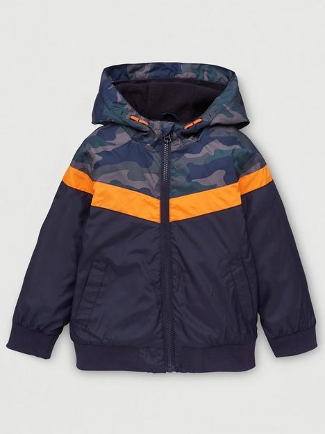 mini-v-by-very-boys-cut-and-sew-camo-fleece-lined-jacket