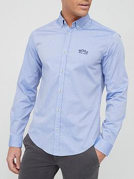 boss-biado-oxford-shirt-light-blue