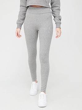 pink-soda-kane-lifestyle-legging-greysilver