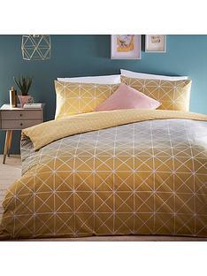 riva-home-spectrum-duvet-cover-and-pillowcase-set
