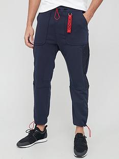 hugo-dangolin-trousers-dark-blue