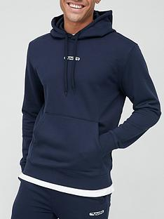 hugo-doley-overhead-hoodie-dark-bluenbsp