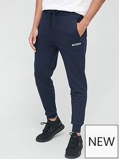 hugo-dibex-signature-reflective-logo-joggers-dark-bluenbsp