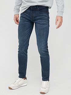 boss-taber-tapered-fit-jeans-dark-indigo