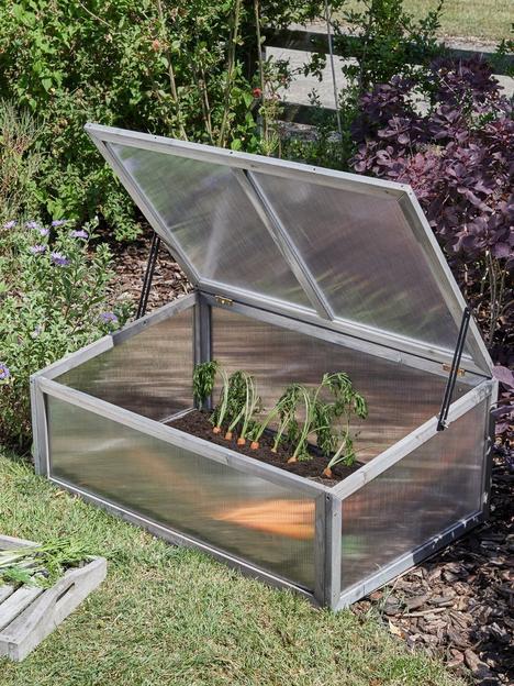 smart-garden-timber-cold-frame