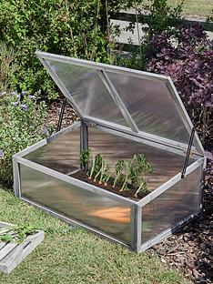 smart-garden-timber-cold-frame
