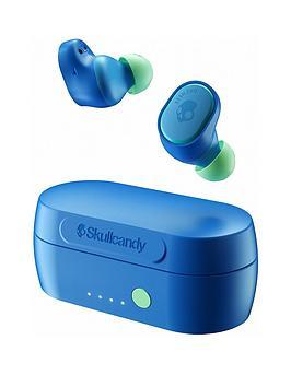 skullcandy-sesh-evo-true-wireless-earbuds-curious-blue--nbsplimited-edition