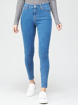 v-by-very-the-valuenbspessential-skinny-jean-mid-wash