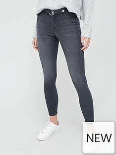 v-by-very-tallia-self-belted-mid-rise-skinny-jean-washed-black