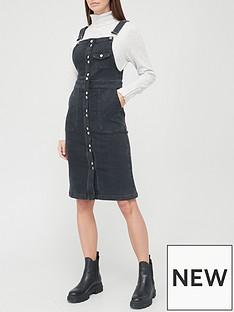 v-by-very-denim-button-through-pinny-dress